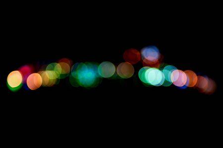 多重ボケ ライト