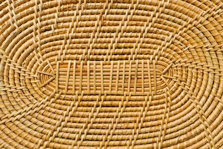 woven background or texture Stock Photo - 7958326