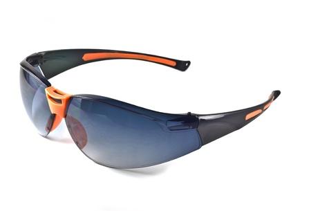 sunglasses isolated on white background  Stock Photo - 10026196