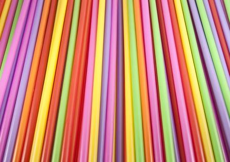 color� de fond pailles Banque d'images