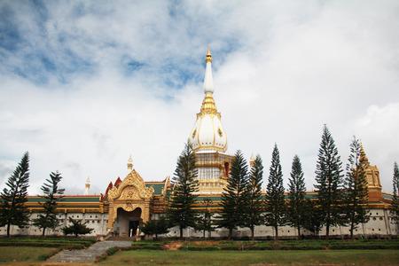 pagoda 101