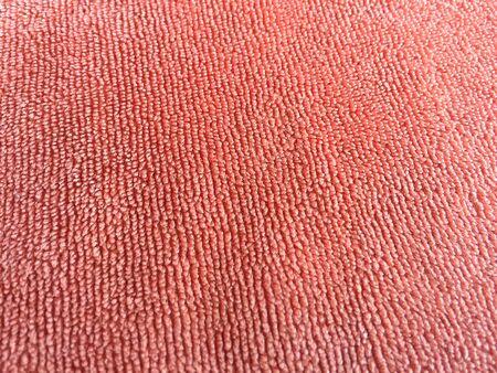 carpet and flooring: Carpet flooring