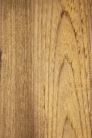 Pattern of thai teakwood surface   Stock Photo
