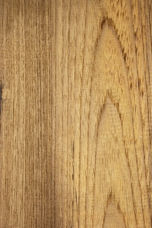 teakwood: Pattern of thai teakwood surface   Stock Photo