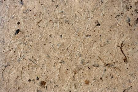 Mulberry dark paper texture background  Stock Photo - 10580083
