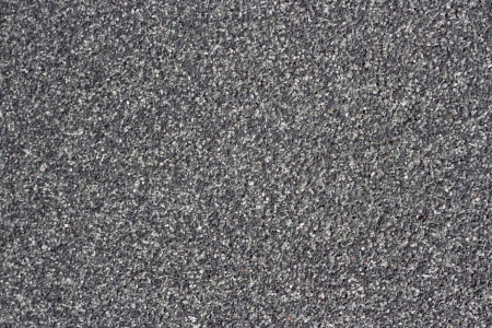 rough road: Gravel texture  Pattern background