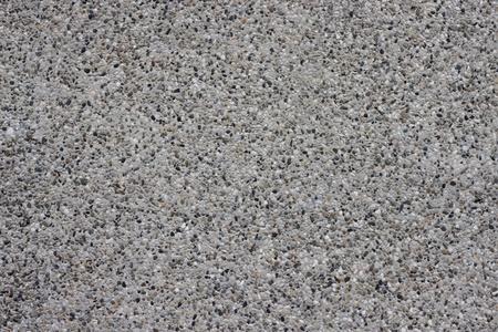Gravel texture  Pattern background   photo