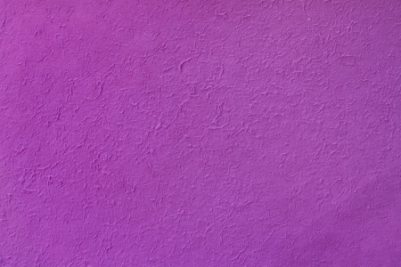 Magenta Mulberry paper background  photo