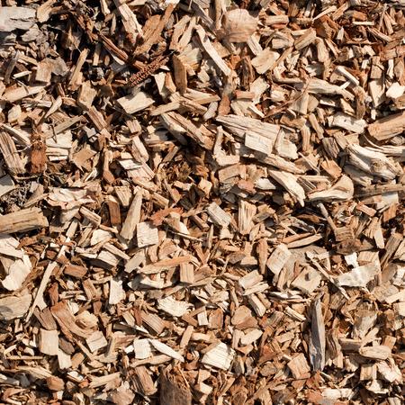 Astillas de madera sin baldosas para el fondo paisajístico. Foto de archivo - 30184874