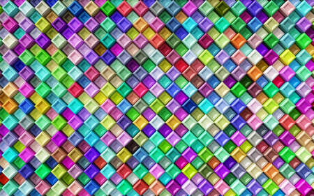 graphics design: abstract colorful geometric background, abstract background