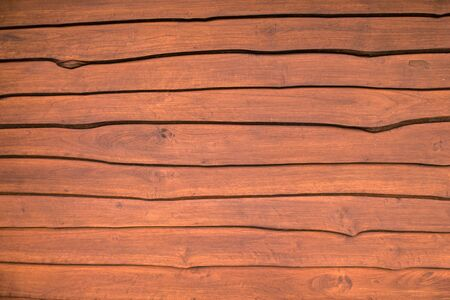 blemishes: wood texture with natural pattern, Wood Texture Background