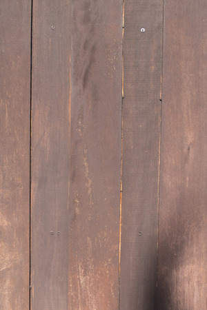 blemished: wood texture with natural pattern, Wood Texture Background