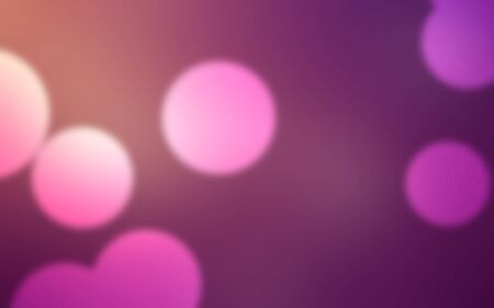 co lour: Soft colored abstract background Stock Photo