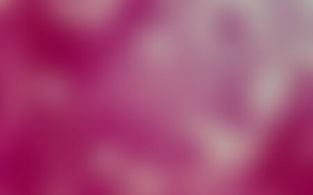 background textures: Colorful abstract defocused blur background. Abstract background.