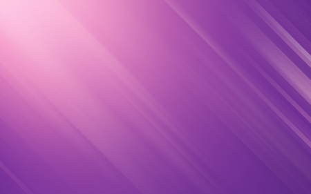 motion blur abstract background, abstract motion blur background Stock Photo - 111209125