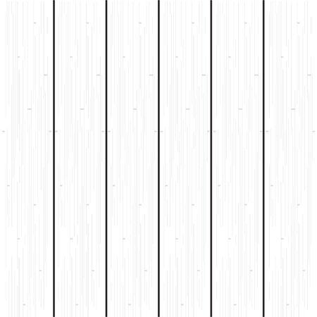 Texture, white wood floor