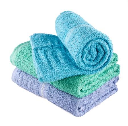 absorb: Bath towel