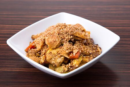 kopitiam: Malaysia Fruit Salad - Fruit rojak
