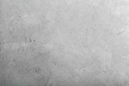 Grey concrete grunge textured wall