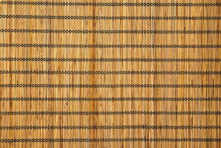 mat like: Bamboo Mat