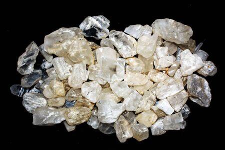 carbonate: Calcite s mineral
