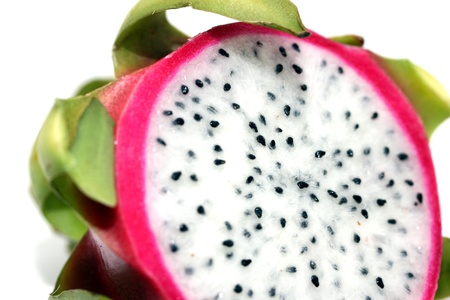 pitahaya photo