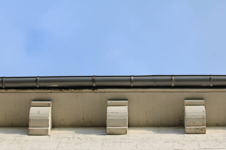 roof line photo