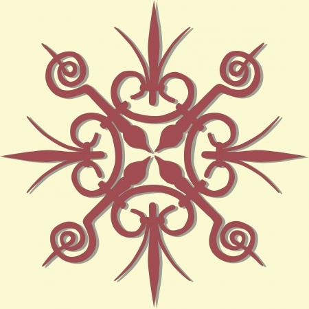 quadratic: elemento geom�trico vendimia