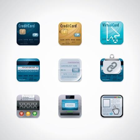 tarjeta de credito: tarjetas de cr�dito