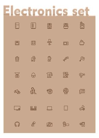 техника иконы: