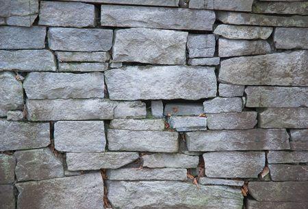 Background Pattern:Stone Wall