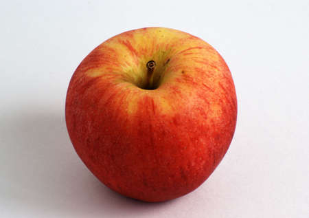 ripe: Red,Ripe Apple