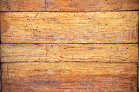 Wood Grain Background Reklamní fotografie