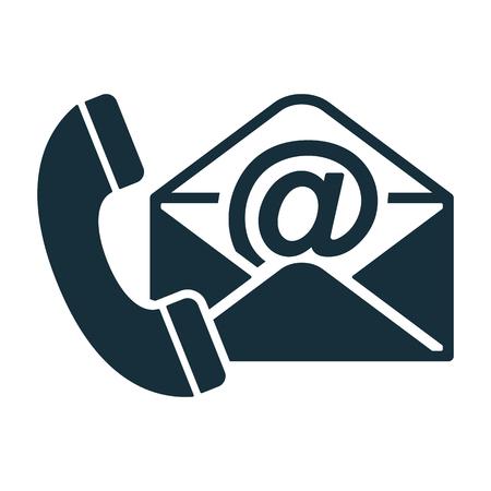 handset: handset email