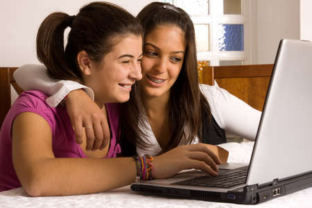 eading: students and computer