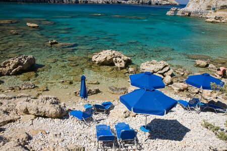 greece Stock Photo - 15363623