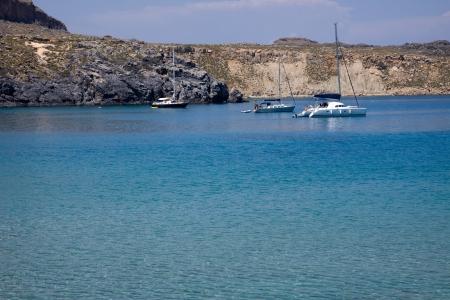 greece Stock Photo - 15733597