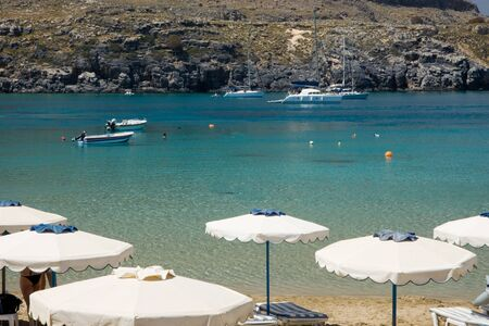 greece Stock Photo - 15687002