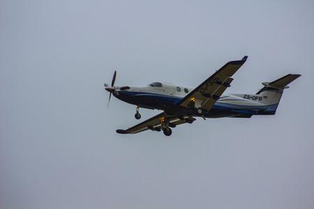 prop: prop Aircraft Editorial
