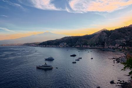 taormina: Taormina