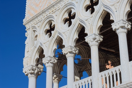 Palazzo Ducale (Venice)