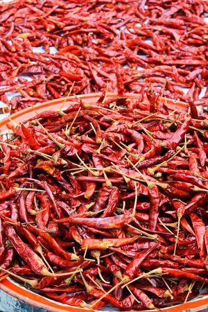 concoct: red chilli