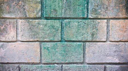 Old wall texture background Stock Photo - 15576464