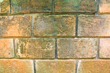Old wall texture background Stock Photo - 15576467