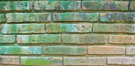 Old wall texture background Stock Photo