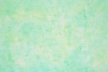 Close up texture of colorful background Stock Photo