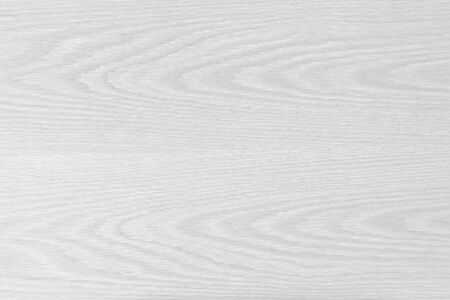 Close up texture of wood background photo