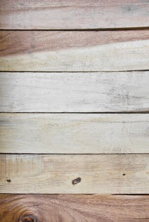 Close up of strip wood background Stock Photo - 15606165