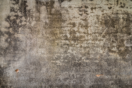 old wall background Stock Photo
