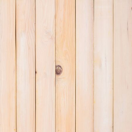 wood plank texture can be use as background Stok Fotoğraf - 147579833